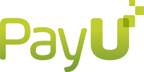 Payu online payments